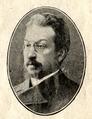 Komissarov M G.tif