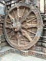 Konark Sun Temple (1).jpg