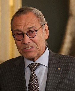 Andrei Konchalovsky Russian film director and screenwriter