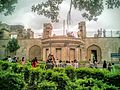 Kondapalli fort2.jpg