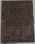 Konstanz 2012-09-08 Batch (125).JPG