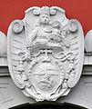 Konstanz Dompropstei Wappen Hohenems.jpg