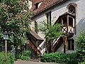 Konstanzer Kirche (Ditzingen) Emprorentreppen.jpg