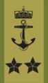 Kontreadmiral.png