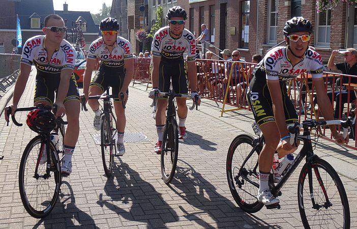 Koolskamp (Ardooie) - Kampioenschap van Vlaanderen, 19 september 2014 (B64).JPG
