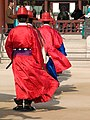 Korea-Gyeongbokgung-Guard.ceremony-13.jpg