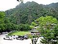 Korea-Haeinsa-01.jpg