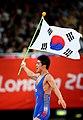 Korea Wrestling Kim Hywonwoo 02 (7771938482).jpg