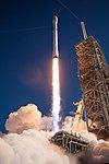 Koreasat-5A Mission (26280153979).jpg