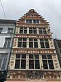 Korenmarkt 14 - Gent.jpg