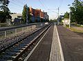 Korian rautatieasema 20110802.JPG