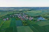 Korno aerial view (9537).jpg