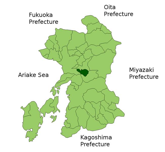 File:Kosa in Kumamoto Prefecture.png