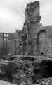Kosciol jezuitow Warszawa 1945.png