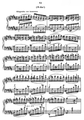Kosenko Op. 8, No. 6.png