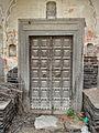 Kosli, Haryana 123302, India - panoramio (40).jpg