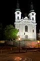 Kostel sv. Máří Magdalény v Karlových Varech.jpg