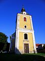 Kostel sv. Martina (Kozly) (2).jpg
