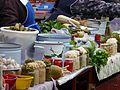 Kostroma Market 14 Pickles (4124625373).jpg
