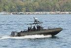 KotaKinabalu Sabah PDRM-Speed-Boat-01.jpg