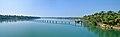 Kottappuram-nileshwaram-walking bridge.jpg