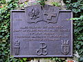 Kräutergarten & Polnisches Gartendenkmal 2012-09-23 16-11-19 (P7000).JPG