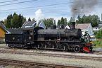 Krøderbanen lokomotiv Type E2 nr. 1122 (3).JPG