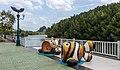 Krabi - Skulptur - 0001.jpg