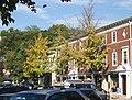 Kraft Avenue - Bronxville, New York; Copy 2.jpg