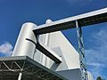 Kraftwerk Schwarze Pumpe - August 2014 (2).jpg
