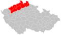KrajSC.png