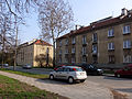 Kraków, ul. Cerchów Maksymiliana i Stanisława fot. 020.jpg