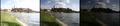 KrakowHDR pics.png