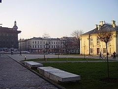 Krakow 2006 001.jpg