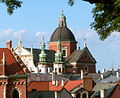 Krakow skyline012.jpg