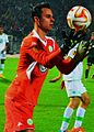 Krasnodar-Wolfsburg (7).jpg