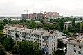 Krasnodar - panoramio (2).jpg