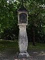 Kreilhof - Bildstock.jpg