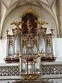 Krems Piaristenkirche09.jpg