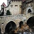 Kreuzenstein Castle, Lower Austria.jpg