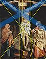Kreuzigung-Bildaufbau.jpg