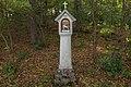Kreuzweg Waldkapelle Liebenthal BHO-6521.jpg