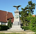 Kriegerdenkmal 1870-71 - panoramio.jpg