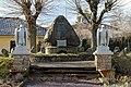 Kriegerdenkmal Mannsraße Ecke Hermsdorfer Weg Domersleben-1.JPG