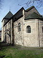 Krieler-Dom-t-Süd-Ostseite-089.jpg