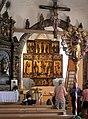 Kristbergkirche02.jpg