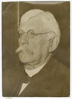 Kristian Brinch Koren