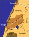 Kryzys libański el.png
