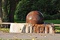 Kugelbrunnen (Zürichhorn) 2010-10-08 17-16-08.JPG