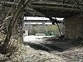 Kuibyshivs'kyi district, Donetsk, Donetsk Oblast, Ukraine - panoramio - dc ScAn (27).jpg